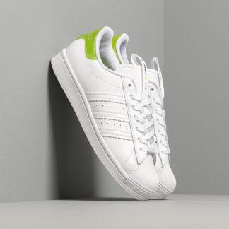 adidas Superstar Ftwr White/ Ftwr White/ Core Black