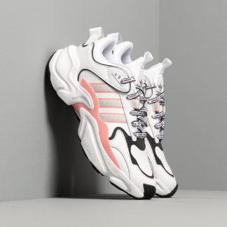 adidas Magmur Runner W Ftw White/ Grey One/ Glow Pink