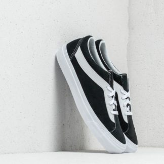 Vans Bold Ni (Staple) Black/ True White