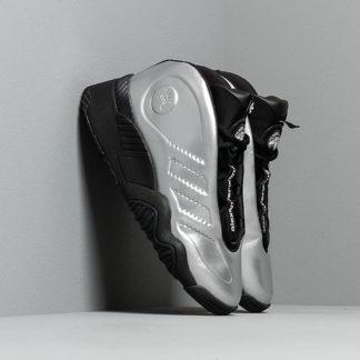 adidas x Alexander Wang Futureshell Platin Metalic/ Platin Metalic/ Core Black