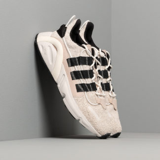 adidas LXCON Orb Grey/ Core Black/ Charcoal Pearl