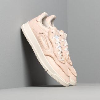 adidas SC Premiere Raw White/ Raw White/ Off White
