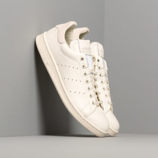 adidas Stan Smith Recon Off White/ Off White/ Off White