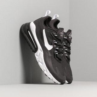 Nike Air Max 270 React Black/ White-Black