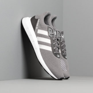 adidas Swift Run Rf Grey Three/ Ftw White/ Core Black