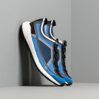 adidas x Stella McCartney PulseBOOST HD Blue Royal/ Utility Black/ Ftw White