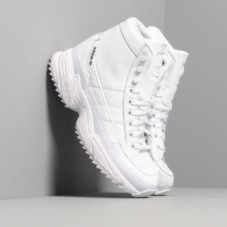 adidas Kiellor Xtra W Ftw White/ Ftw White/ Core Black