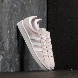 adidas Campus W Orchid Tint/ Ftw White/ Crystal White