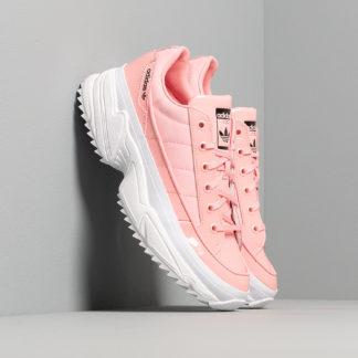 adidas Kiellor W Glow Pink/ Glow Pink/ Ftw White