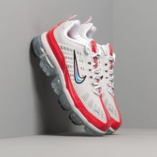 Nike W Air Vapormax 360 Vast Grey/ White-Particle Grey-White