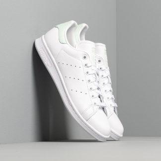 adidas Stan Smith W Ftw White/ Dash Green/ Core Black