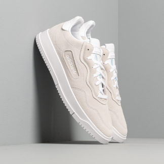adidas SC Premiere Ftw White/ Ftw White/ Core Black