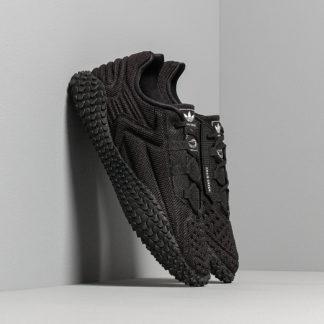 adidas x Craig Green Kontuur I Core Black/ Core Black/ Core Black