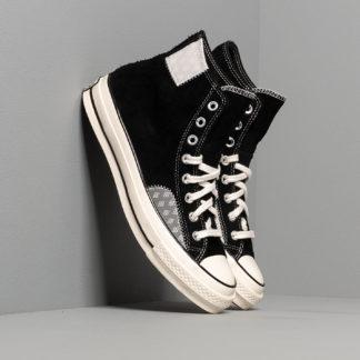 Converse Chuck 70 Black/Grey