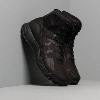 Under Armour Valsetz RTS 1.5 4E Black/ Black/ Black