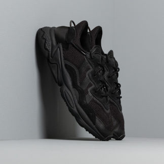 adidas Ozweego Core Black/ Core Black/ Grey Five