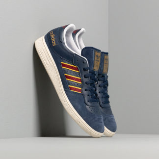 adidas Handball Top Night Indigo/ Core Burgundy/ Tripple Yellow