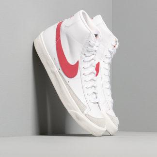Nike Blazer Mid '77 Vntg White/ Worn Brick-Sail