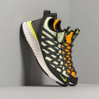 Nike ACG React Terra Gobe Barely Volt/ Volt-University Gold