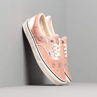 Vans x Sandy Liang Era Orchard/ True White