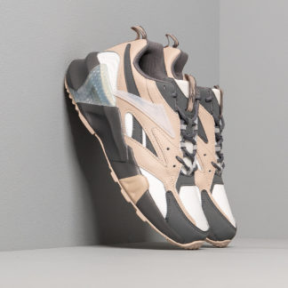 Reebok Aztrek Double Mix Cold Grey 7/ Modern Beige/ Chalk