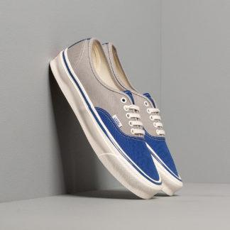 Vans OG Authentic LX (OG) Sodalite Blue/ Drizzle