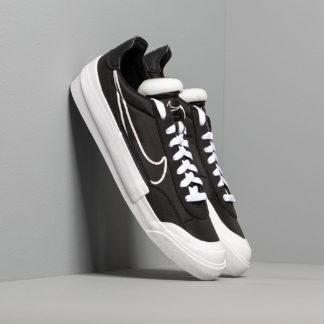 Nike Drop-Type Hbr Black/ White