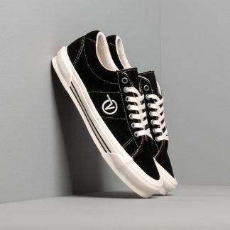 Vans OG Sid LX (OG) Black/ Marshmallow
