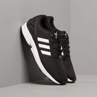 adidas ZX Flux W Core Black/ Ftw White/ Clear Pink