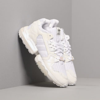 adidas ZX Torsion W Ftw White/ Ftw White/ Grey Two