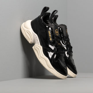 adidas Supercourt RX W Core Black/ Core Black/ Off White
