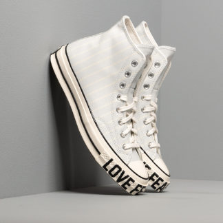 Converse Chuck 70 Grey/ Gum