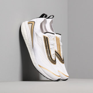 adidas x Stella McCartney Boston S. Ftw White/ Gold Butter/ Ftw White