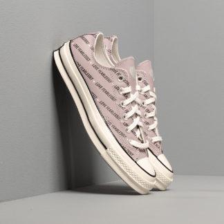 Converse Chuck 70 Grey/ Purple