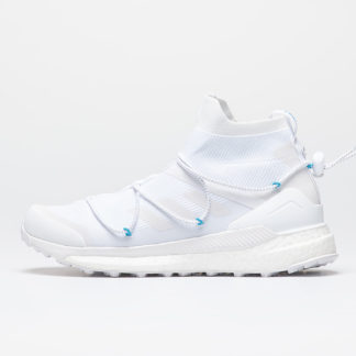 adidas x Kasina Terrex Free Hiker Cloud White/ Cloud White/ Lite Blue