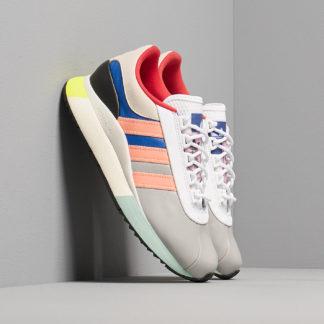 adidas SL Andridge W Grey Two/ Chalk Coral/ Linen