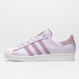 adidas Superstar W Purple Tint/ Legend Purple/ Off White
