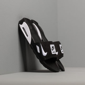 Nike Wmns Air Max 90 Slide Black/ White