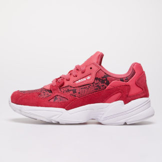 adidas Falcon W Craft Pink/ Craft Pink/ Ftw White