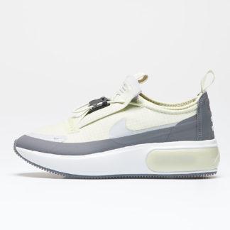 Nike W Air Max Dia Winter Olive Aura/ Lt Smoke Grey-Iron Grey