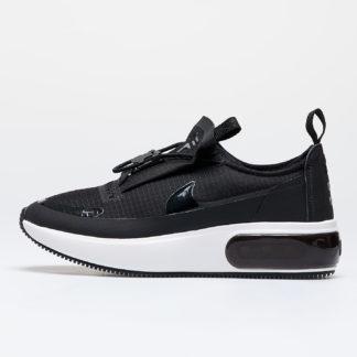 Nike W Air Max Dia Winter Black/ Black-Anthracite-Summit White