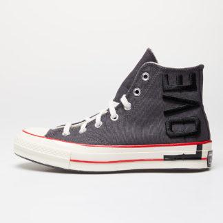 Converse Chuck 70 Charcoal/Black
