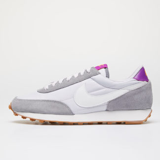 Nike W Dbreak Particle Grey/ Summit White-Vast Grey