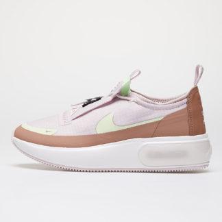 Nike W Air Max Dia Winter Barely Rose/ Desert Dust-Barely Volt