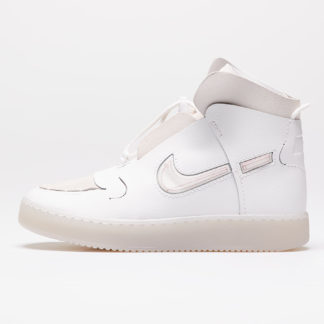 Nike W Vandalised Summit White/ Summit White-University Red