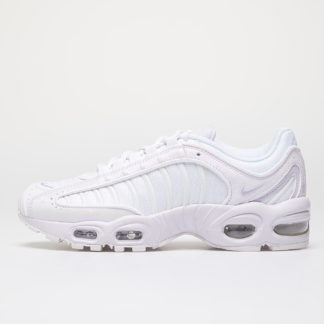 Nike Wmns Air Max Tailwind IV White/ Barely Grape