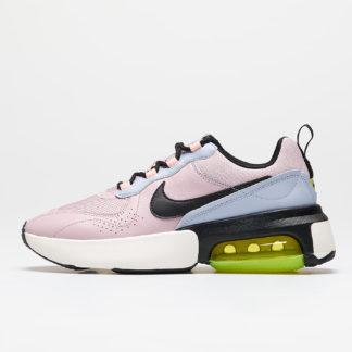 Nike W Air Max Verona Plum Chalk/ Black-Ghost-Oracle Pink