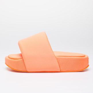 Y-3 Sandal Solar Orange/ Solar Orange/ Solar Orange
