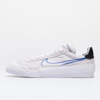 Nike Drop-Type Hbr Vast Grey/ Hyper Blue-Black-White