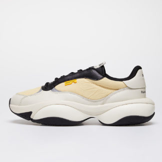 Puma Alteration Randomevent White Asparagus-Puma Black